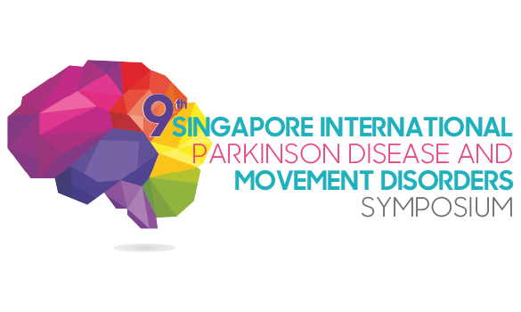 9th Singapore International Parkinson Disease and Movement Disorders Symposium (POSTPONED)