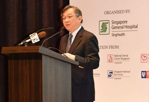 New organ transplant centre to offer better care, shorter wait
