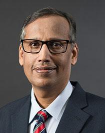 Neurologist - Brain Specialist: Kamal Kumar Verma | National